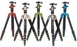 Statyw do aparatu fotograficznego