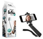 Tani kijek do selfie FreshnRebel WIRELESS SELFIE STICK #2 156539